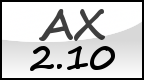 ax_ICON0.png