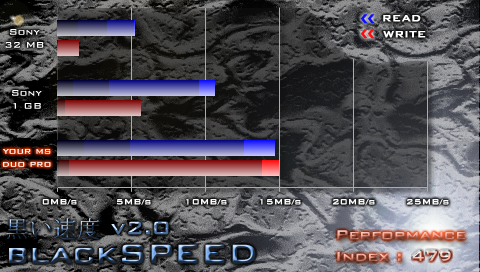 blackSPEED_20101005194015.png