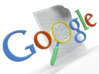 google-instant-search-feature-update-485x363.jpg