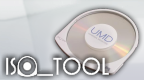 iso_tool_ICON0.png
