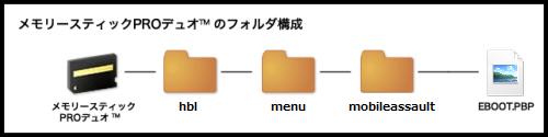 mobileassault_folder.png
