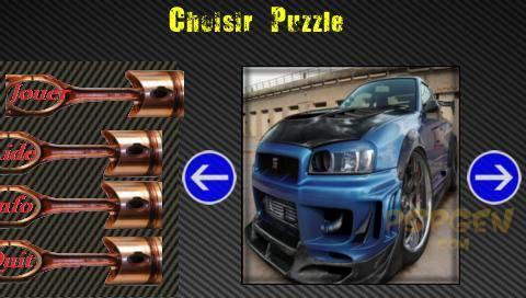 puzzle-car3_0901E0011000341170.jpg