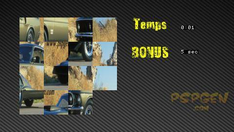 puzzle-car7_0901E0011000341174.jpg