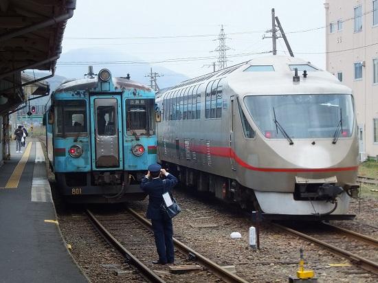 DSCF1391.jpg