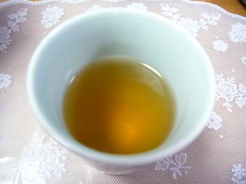 赤なたまめ茶3