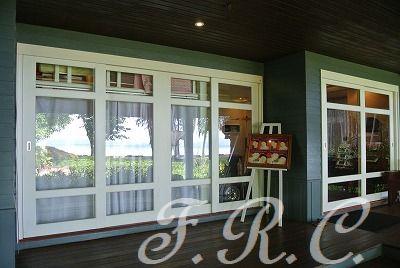 【Phulay Bay, A Ritz-Carlton Reserve旅行記♪】
