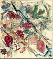 22 (1挿絵桜の手記
