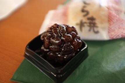 20110815_kikuya1