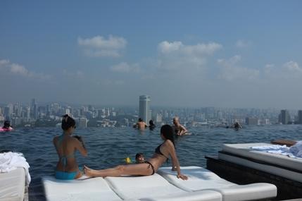 20110818_marina2_6
