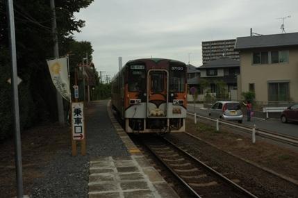 20110822_minatosen2