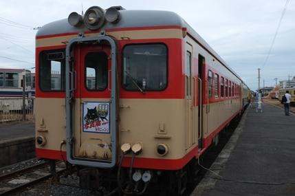 20110822_minatosen4
