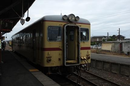 20110822_minatosen7