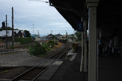 20110822_minatosen9