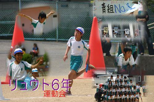 7_20120603235151.jpg