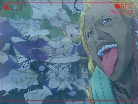 anime20c75604.jpg