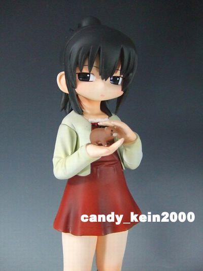 candy_kein2000-img450x600-12981996855dz9tg98226.jpg