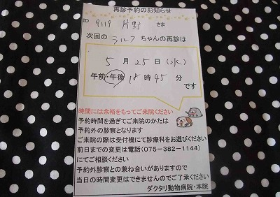 2011-05-18-02.jpg