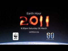 earth-hour-2011.jpg