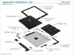 ipad2_cost02.jpg