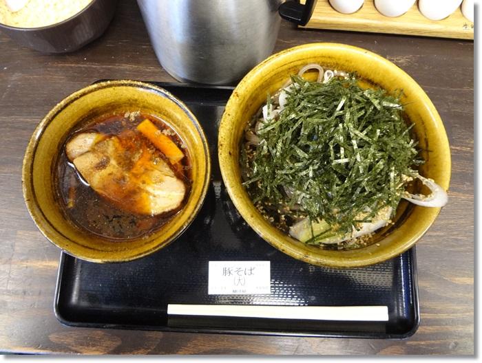 麺は組DSC03273