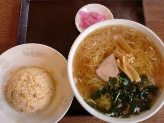 2014年03月02日 彩鳳