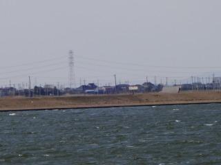2014年03月07日 息栖神社・筑波山