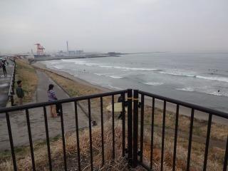 2014年03月29日 新港1