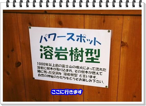 1207ブログNo4