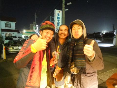 no002_20120110011138.jpg