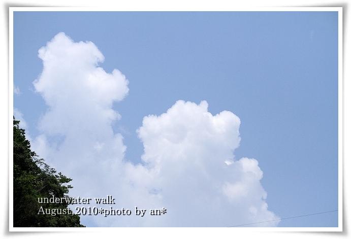201008_3146.jpg