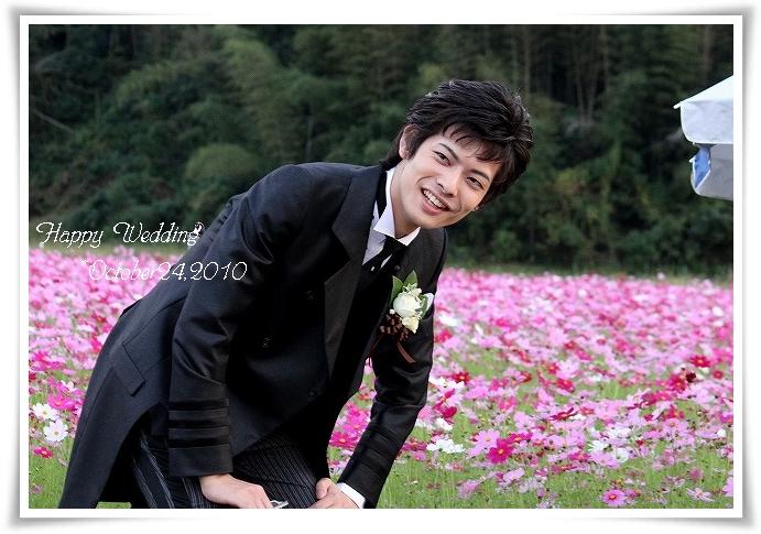 20101022_5269.jpg