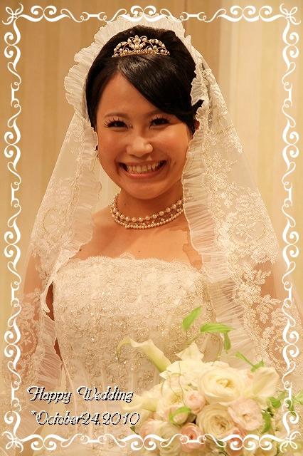 20101024_6352.jpg