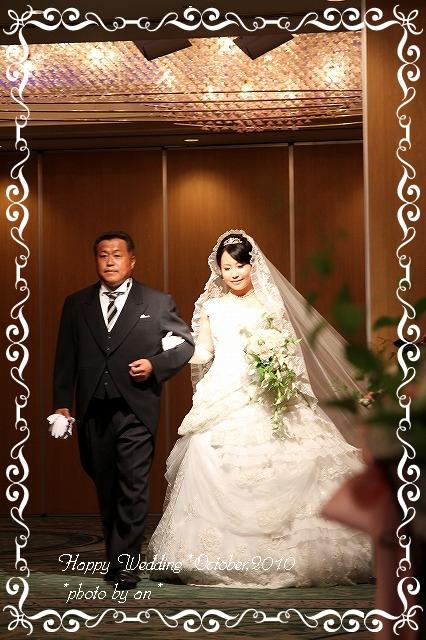 20101024_6354.jpg