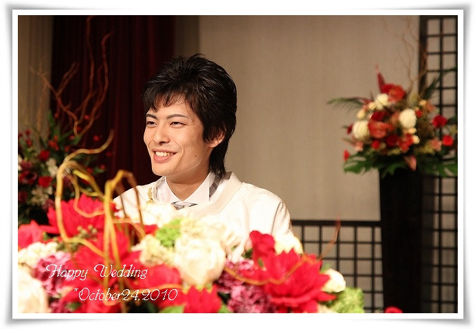 20101024_6600.jpg