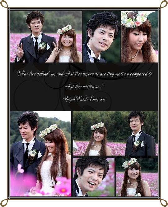 wedding1_20101026223443.jpg