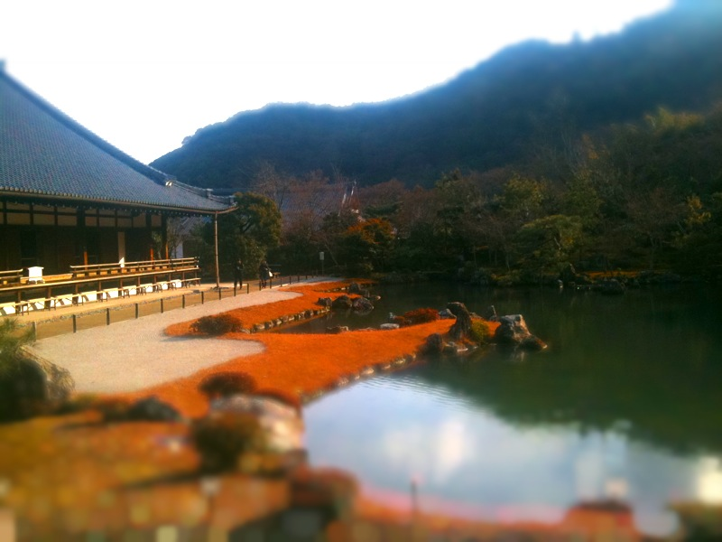 2010冬京都 072