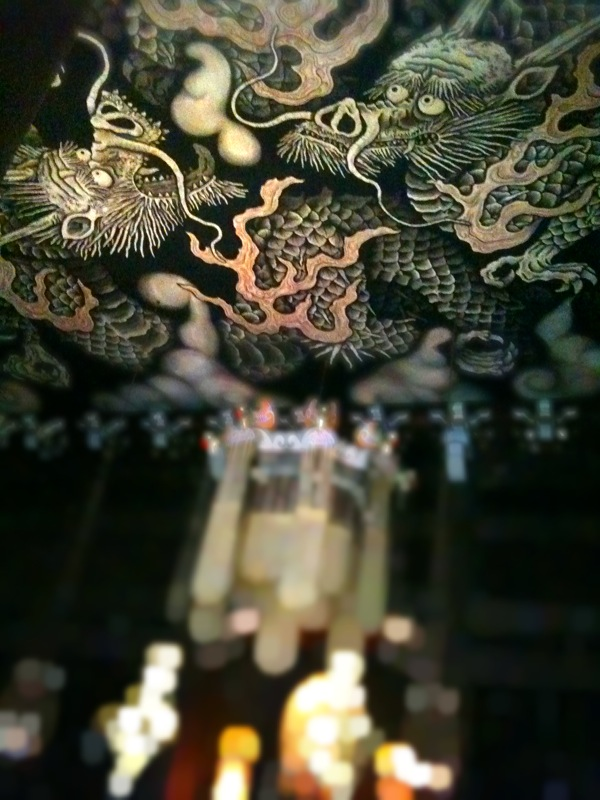 2010冬京都 162