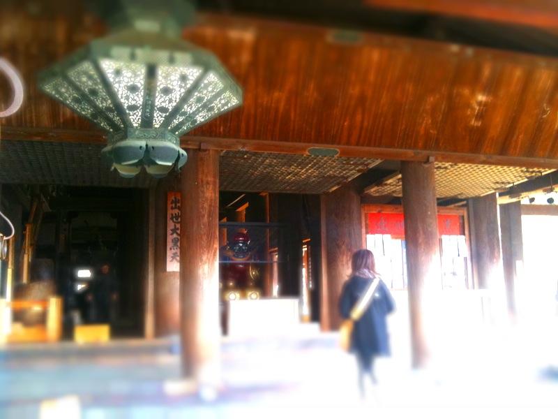 2010冬京都 126