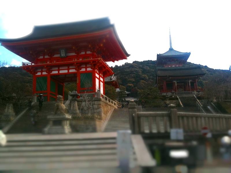 2010冬京都 116