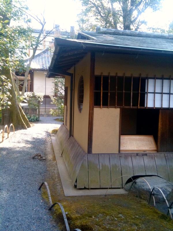 2010冬京都 167