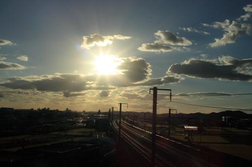 East-Okayama1.jpg