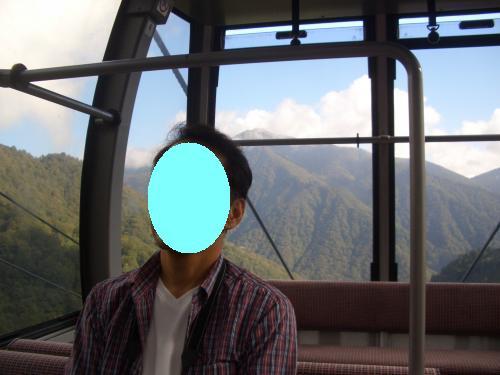 コピー (2) ~ CIMG7981