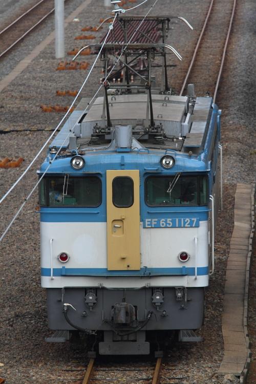 2011040203.jpg