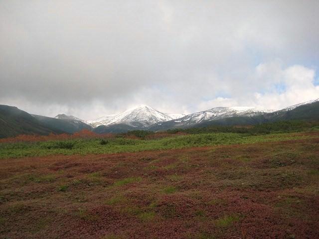 旭岳 065