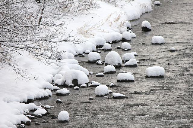 雪景色 030