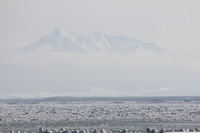 流氷 060