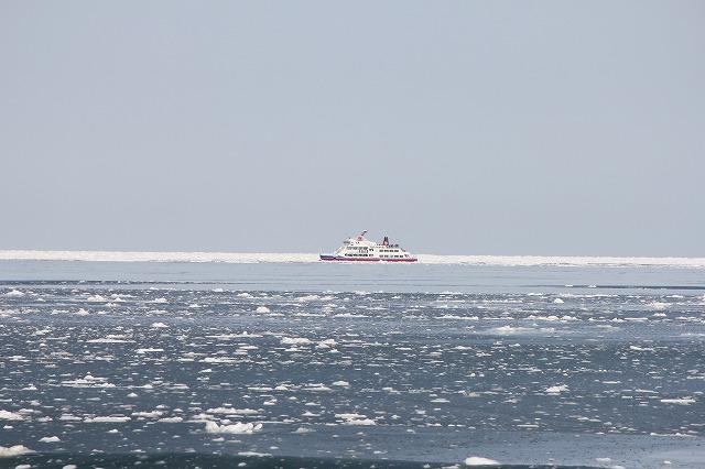 流氷 059