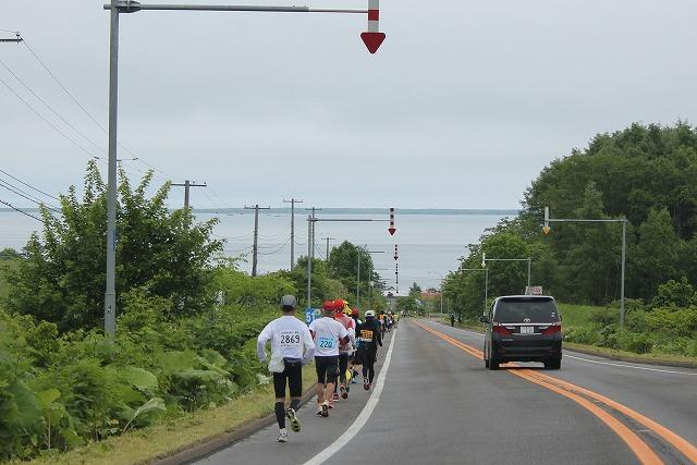 100キロマラソン 063