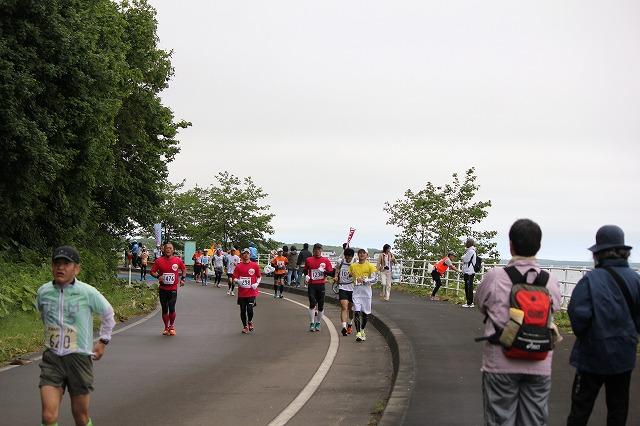 100キロマラソン 043