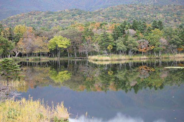 一湖 (3)